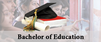 B. Ed Coaching Classes in Delhi
