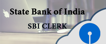 SBI Clerk coaching in Delhi
